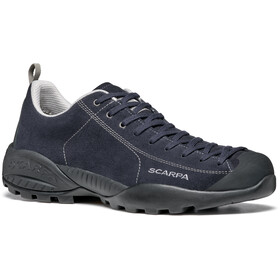 Scarpa Mojito GTX Schoenen, deep night